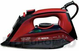 Bosch Sensixx