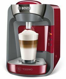 Bosch TAS3203