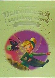 Disney ksiazki