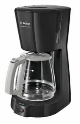 Ekspresy do kawy Bosch TKA3