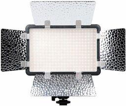 Godox LED308