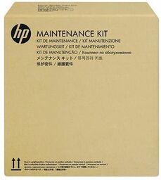 HP ScanJet Pro 3500