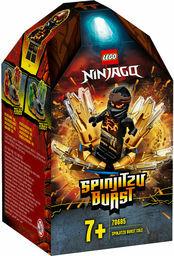 Lego 70637