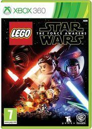 LEGO Star Wars: Przebudzenie Mocy