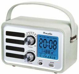 M-Audio LM-55