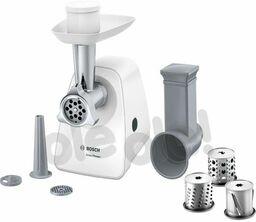 Maszynki do mielenia Bosch MFW2514