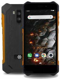 MyPhone Hammer Iron 3