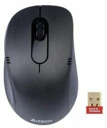 Myszy komputerowe A4Tech V-Track G3-630N