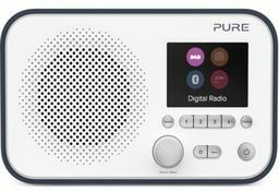 Radio Pure Elan E3