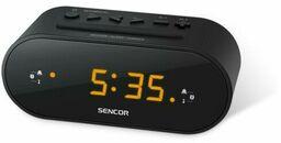 Sencor SRC1100