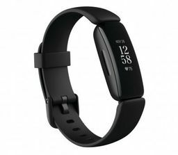 Smartband Fitbit Inspire