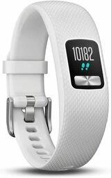Smartband Garmin Vivofit