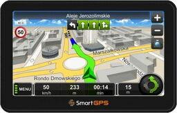 SmartGPS SG732