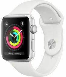 Smartwatch Apple Watch 3