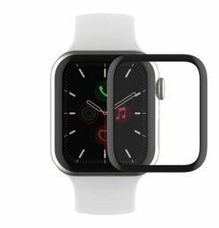 Smartwatch Apple Watch 4