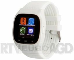 Smartwatch Garett G