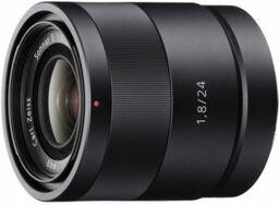 Sony 24mm