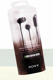 Sony MDR-EX