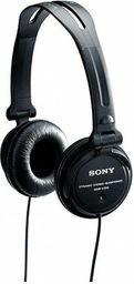 Sony MDR-V