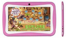 Tablet Blow KidsTAB7.4
