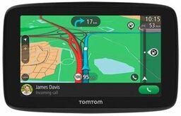 TomTom GO Traffic