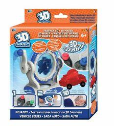 Zabawki EPEE 3D Magic
