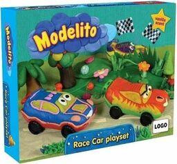 Zabawki Modelito