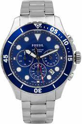 Zegarki Fossil FS5724
