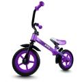 rowery biegowe