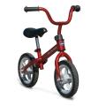 rowery i pojazdy