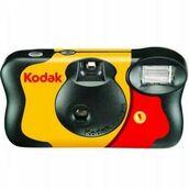 Aparaty Kodak