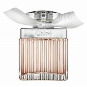 Chloe Chloe perfumy