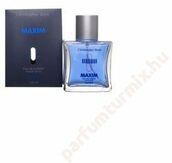 Christopher Dark perfumy męskie