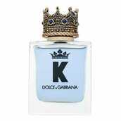 Dolce Gabbana perfumy męskie
