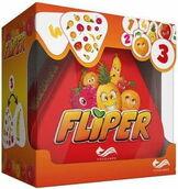 Foksal Fliper