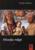 Książki filozoficzne