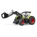 Maszyny rolnicze zabawki