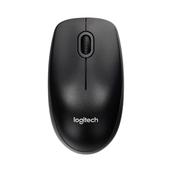 Mysz Logitech