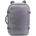 Plecak ergonomiczny