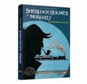 Sherlock Holmes komiks