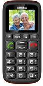 Smartfon Maxcom