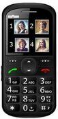 Smartfon myPhone