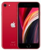 Smartfony 4.7 cala