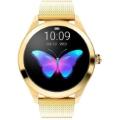 Smartwatch damski