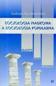 Socjologia książki