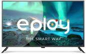 Telewizor 42 cale smart tv