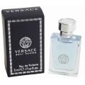 Versace perfumy