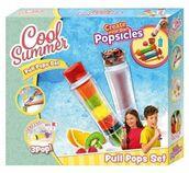 Zabawki PULL POPS