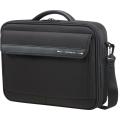 torby do laptopów