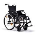 udogodnienia dla niepełnosprawnych